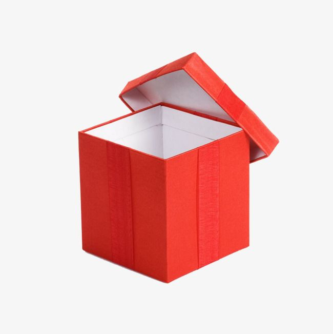 Millions Of Png Images Backgrounds And Vectors For Free Download Pngtree Red Gift Box Gift Boxes With Lids Box With Lid