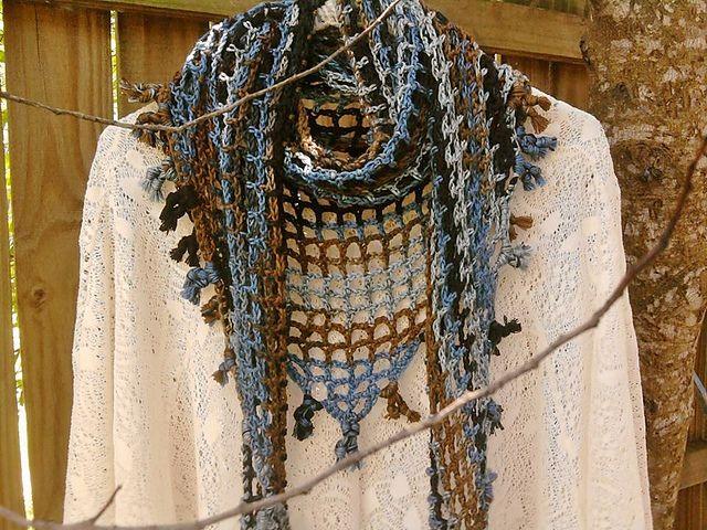 Pin by diane surmonte on crochet ideas Pinterest