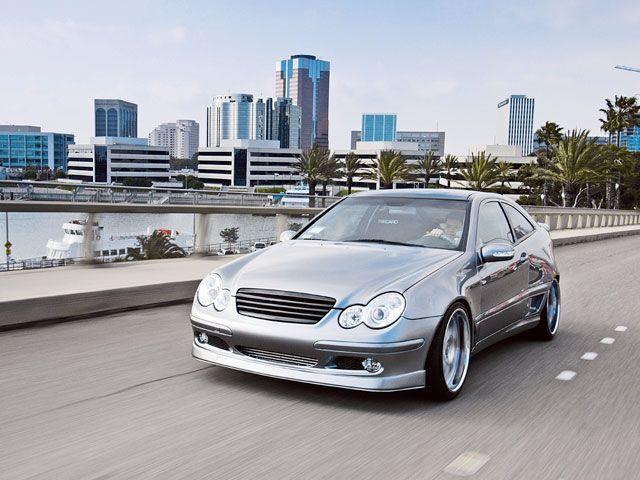 42 best Kompressor images on Pinterest  Mercedes benz Change 3