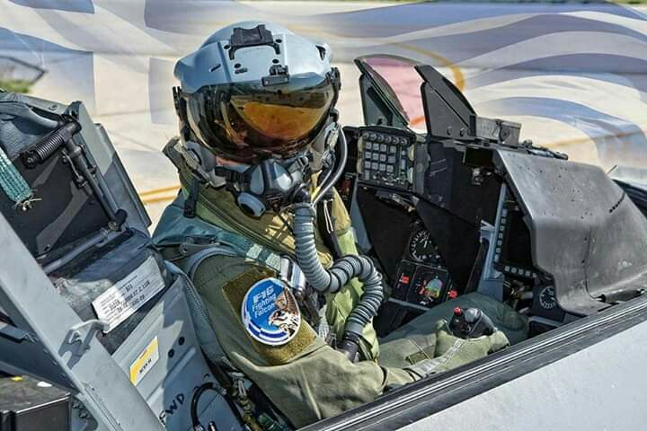 Greek F 16c Military Wallpaper Military Aircraft Fighter Aircraft