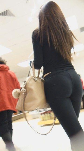 27 best spandex girls images on Pinterest | Spandex girls