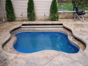 regal httpcalmwaterpoolscominground swimming pool swimming pool designsswimming poolssplash