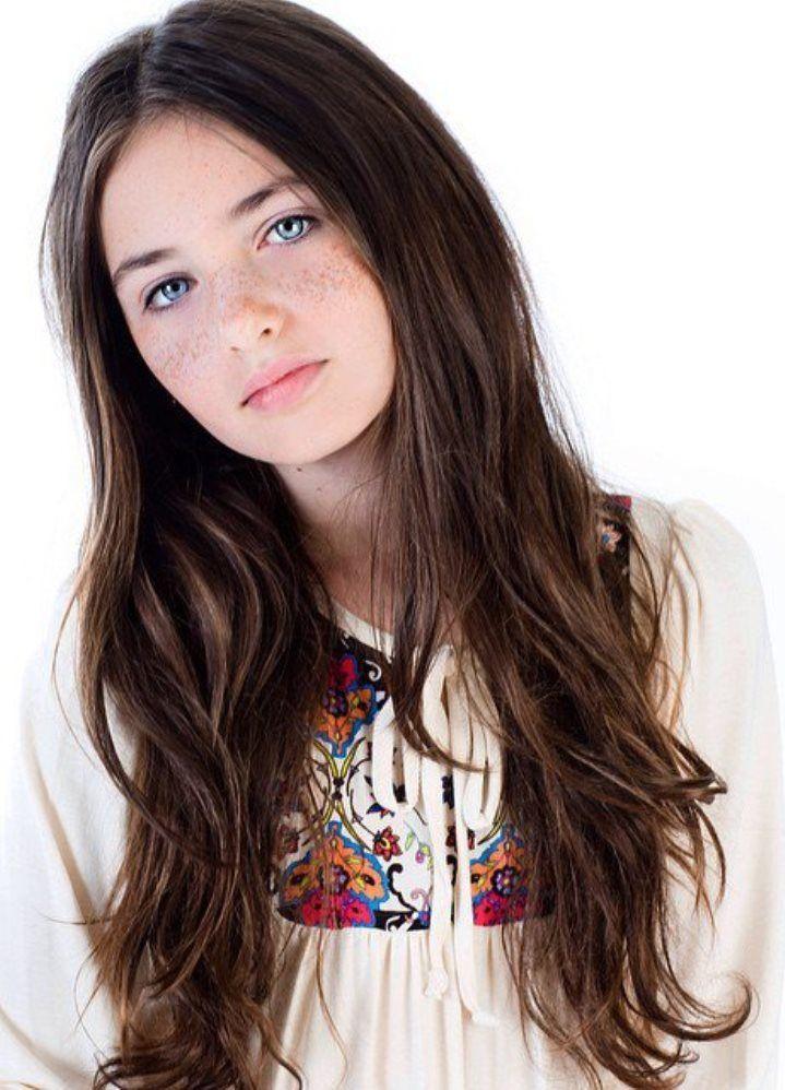 Lily Kruk