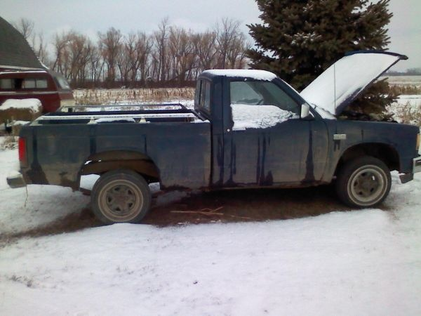 Best 25+ Chevy S10 For Sale ideas on Pinterest | Pick up ...
