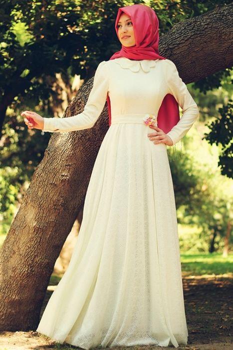 FB,7292,18,gamze-polat-ekru-masal-abiye-elbise-abiye-elbise-gamze-polat-elbise.jpg (467×700)