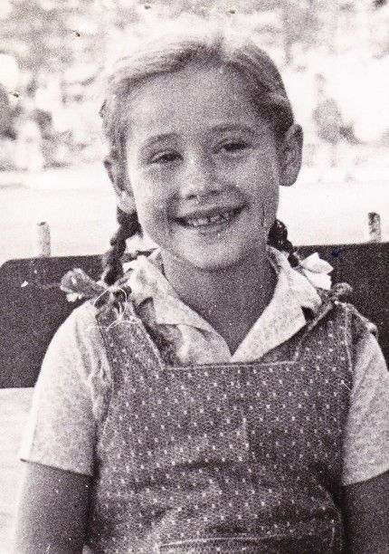 Judith Friedlander   Remember Me: Displaced Children of the Holocaust