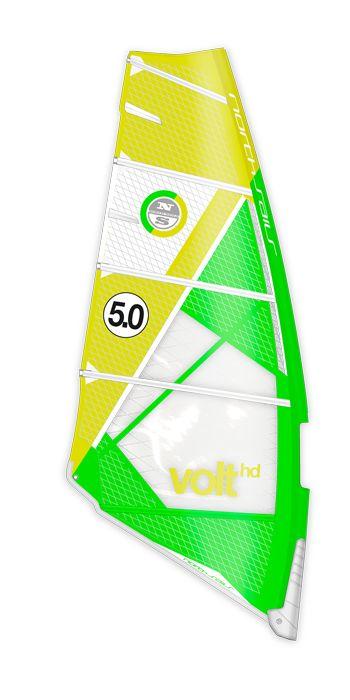 Surf-Store.com - North Sails VOLT HD 2017, €780.00 (http://www.surf-store.com/north-sails-volt-hd-2017/)