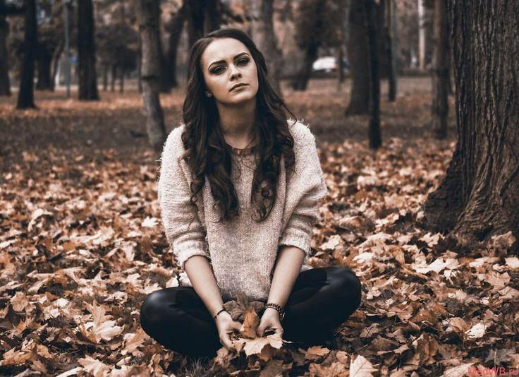 В данной статье рассматриваются основные виды депрессии. Депрессии по половому и возрастному признаку, а также различные другие классификации.