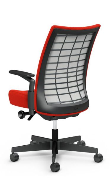 Remix Chair by Knoll http://www.aof.com/office_furn_products/remix-work-chair