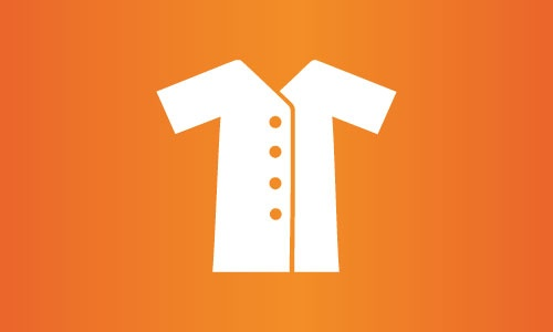 camici_logo