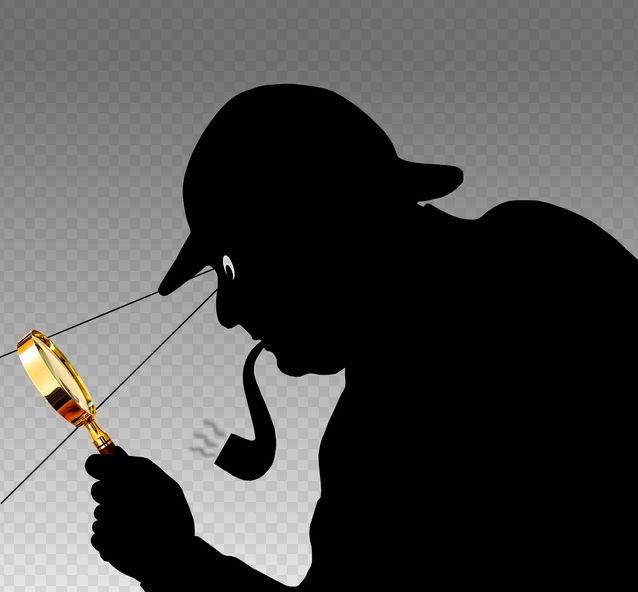 ✔(주) 탑로직 ✔온라인마케팅 교육 및 대행 ✔인터넷 모든 게시글 삭제 ✔디지털장의사  문자상담 010-7488-8804 ✔http://delete114.modoo.at #컴퓨터기록삭제 #불로그삭제 #검색기록삭제 #사이버폭력 #구글검색결과삭제 #개인정보삭제