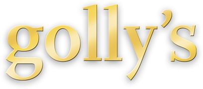 Die Fleischerei Golly's ist Ihr Metzger für schlesische Spezialitäten und polnische Lebensmittel. Besuchen Sie unsere Fachmärkte und unseren Online-Shop.