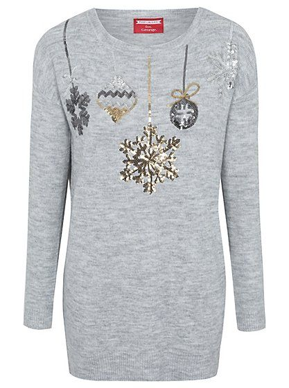 210 Best Images About Cute Christmas Jumpers On Pinterest