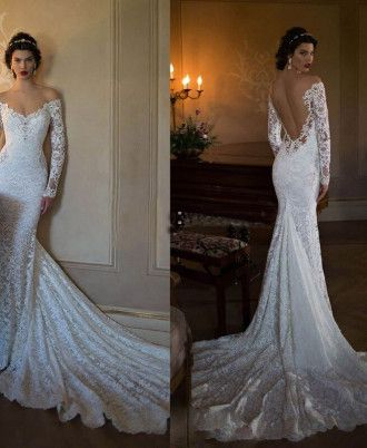 Amazing Mori Lee Spring Collection available at Party Dress Express Quarry Street