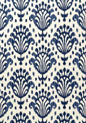 wallpaper victorian batik - Google Search