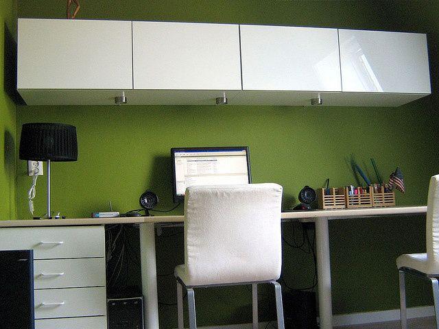 les 25 meilleures id es de la cat gorie meuble besta ikea sur pinterest unit de t l ikea. Black Bedroom Furniture Sets. Home Design Ideas