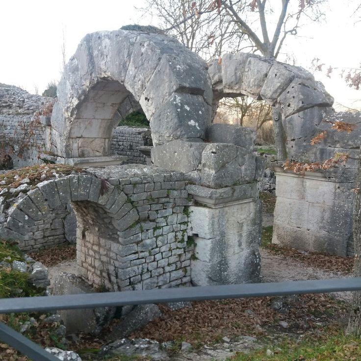 Antiquarium di Saepinum-Altilia, Altilia: See 86 reviews, articles, and 83 photos of Antiquarium di Saepinum-Altilia on TripAdvisor.