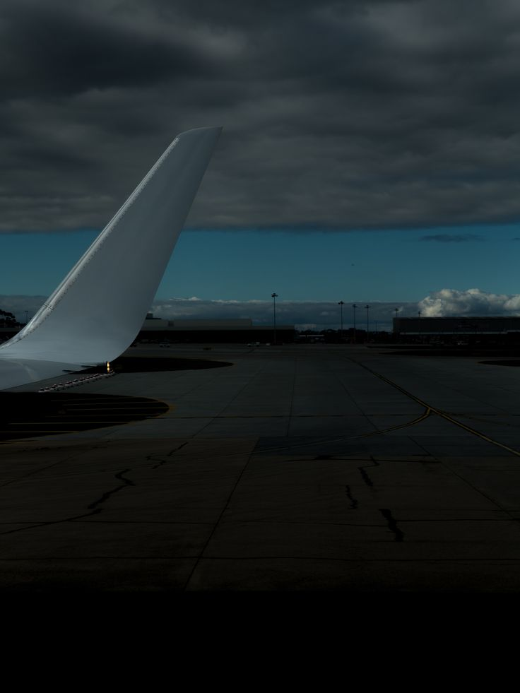 Something About Airplanes, 2015. Prints available on Canson Rag Photographique cotton based art paper. Gorgeous. Click through!