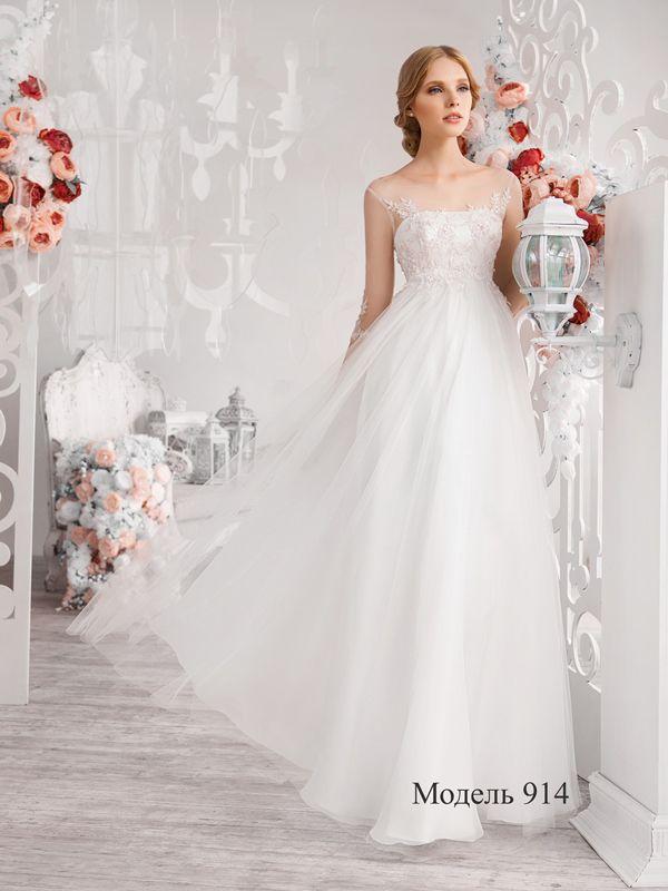 Купить шифоновые платья оптом от производителя