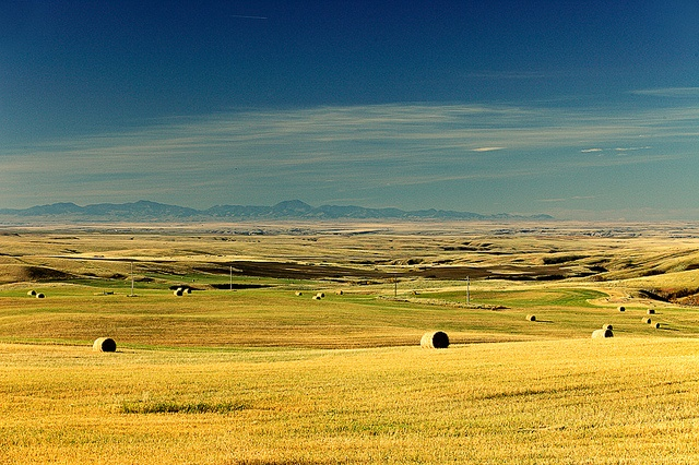 highwood mountains: Bit Country, Amazing Gazing, Mountain Ing, Montana Home, Favorite Places, Highwood Mountains, Western Livin, Country Strong, United States