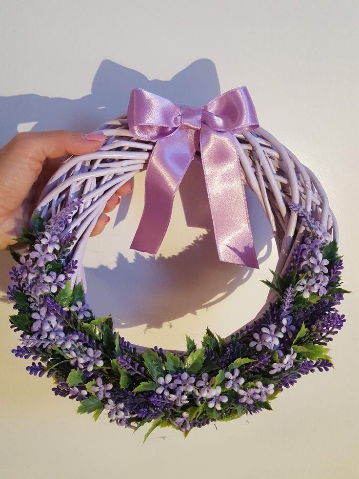 For lavender lovers
