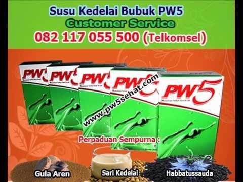 Susu Kedelai Semarang, Jual Susu Kedelai Semarang, Agen Susu Kedelai Semarang   Dapatkan segera Susu Kedelai Bubuk PW5 di APOTEK, TOKO OBAT dan RUMAH HERBAL terdekat dikota anda.  Info lebih Lanjut Hubungi :  Customer Service PW5 Tlp/SMS : 082 117 055 500 (Telkomsel) Email   : cs@pw5sehat.com Website : http://goo.gl/we8zrH Info Lengkap: http://bit.ly/1J19fpa