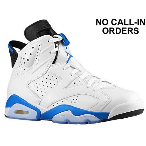 hmmm should i get them.