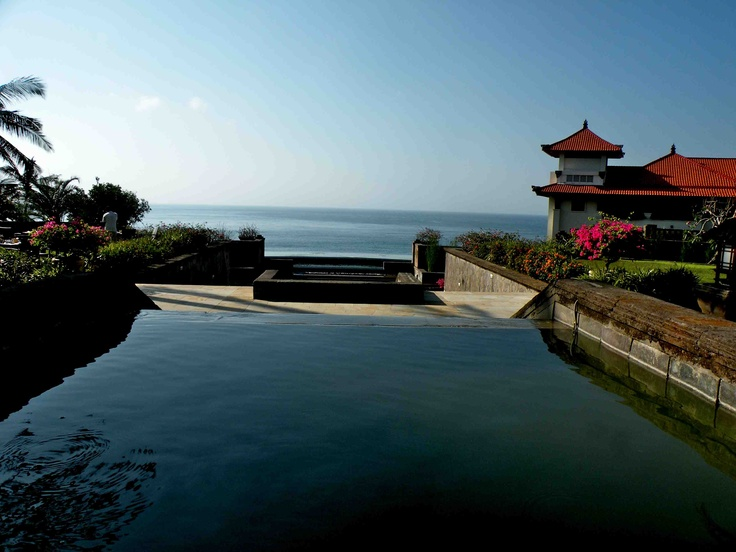 Bali, INDONESIA - 08.11  #bali #indonesia #summer