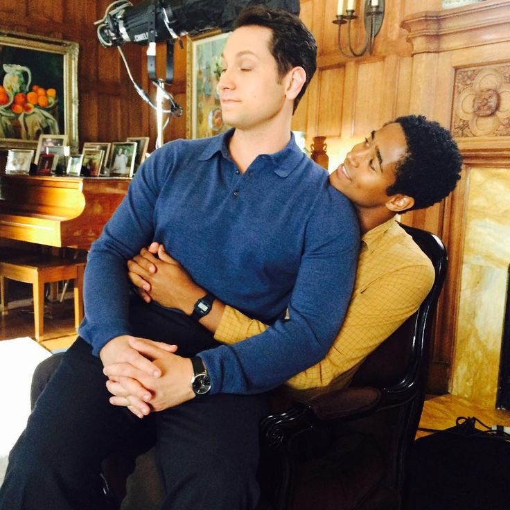 17 Best Images About How To Get Away With Murder Fans On: 17 Best Ideas About Matt Mcgorry On Pinterest