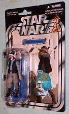 Star Wars Vintage Collection Star Wars Rebel Fleet Trooper VC52 MOSC