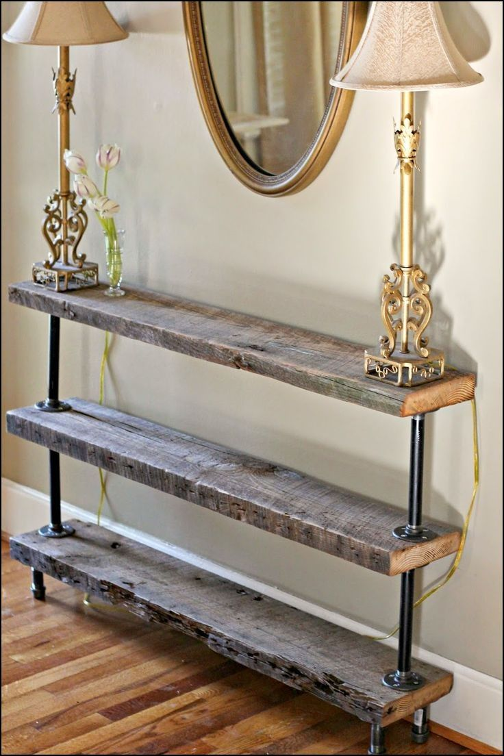 Best 25 narrow sofa table ideas on pinterest narrow sofa best 25 narrow sofa table ideas on pinterest narrow sofa living room decor for small spaces and space saving ideas for home geotapseo Images