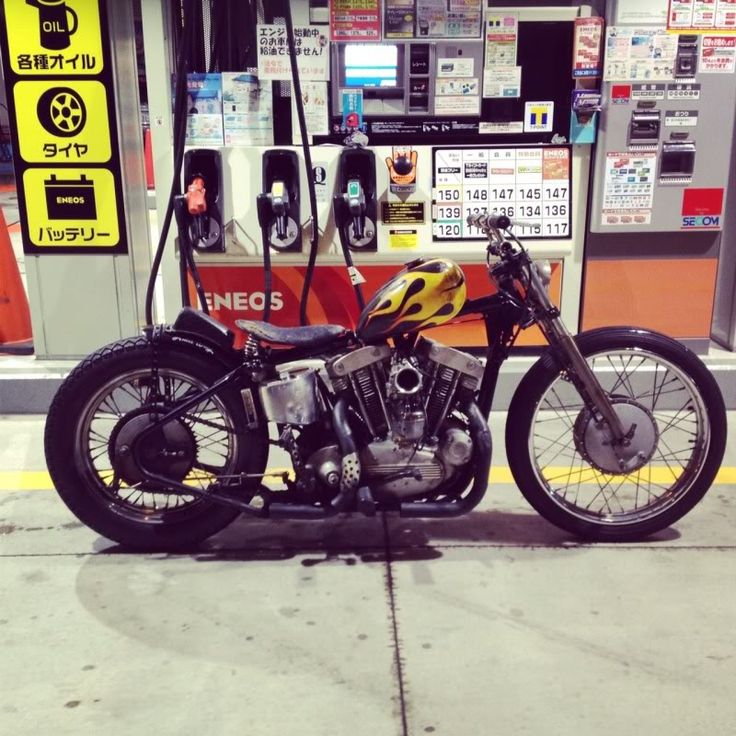 222 best custom motorcycles images on pinterest bicycle biking and motorcycle