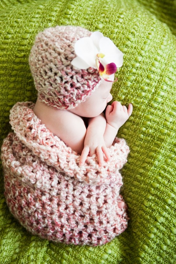 Baby pics!Baby Girl Names, Baby Pics, Twin Baby Girls, Newborn Photos, Babies Pics, Pics Ideas, Baby Girl Pictures, Sweet Peas, Inspiring Pictures