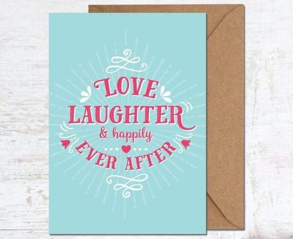 Best 25+ Wedding Card Quotes Ideas On Pinterest