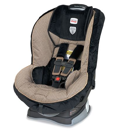 #car seats, infant #car seats, #convertible #car seats, britax,Best Car Seats, Safest Car Seat, car seat safety, #Convertible car seats, Car seats, Car seat http://www.topstrollers.info