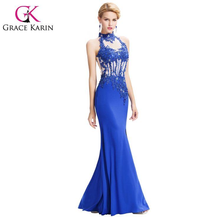 Fashion n u dresses for weddings