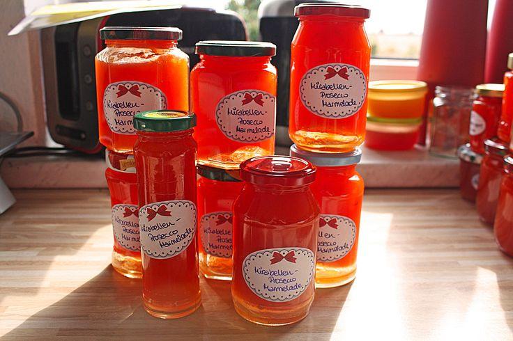35 best images about marmelade on pinterest preserve rezepte and canning labels. Black Bedroom Furniture Sets. Home Design Ideas