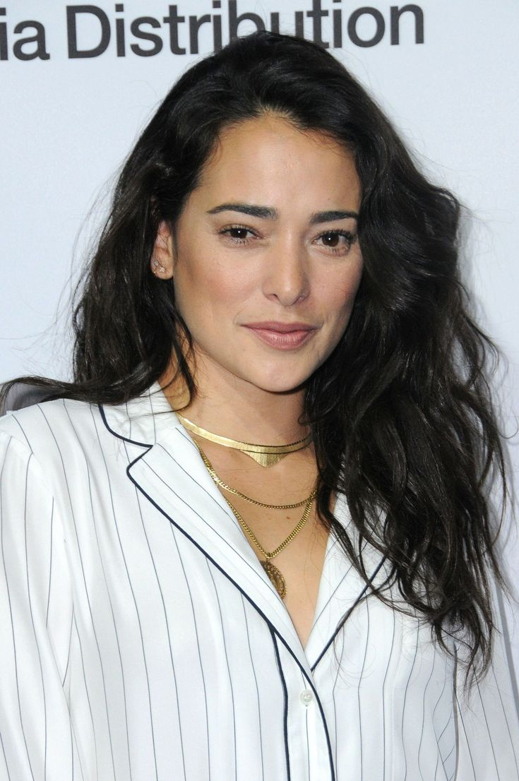 #LosAngeles Natalie Martinez – ABC International Upfronts in Los Angeles 05/21/2017 | Celebrity Uncensored! Read more: http://celxxx.com/2017/05/natalie-martinez-abc-international-upfronts-in-los-angeles-05212017/