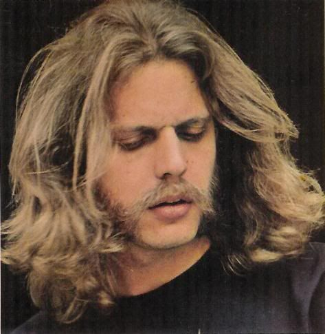 Felder Fix: The Don Felder Photo Thread - Page 38 - The Border: An Eagles Message Board