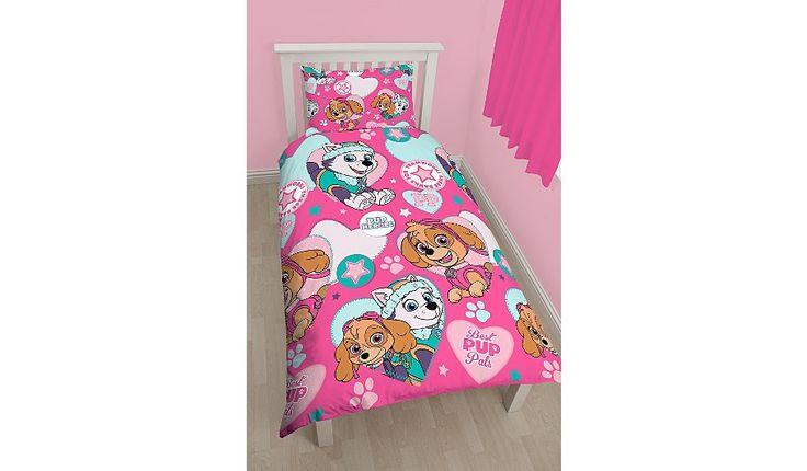bedroom furniture sets asda bedroom furniture melbourne vic picture on  girls sharing a bedroom with bedroom. bedroom furniture sets asda bedroom furniture melbourne vic fluffy
