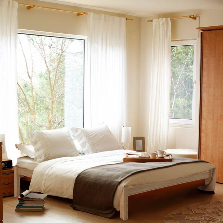 Best 25 Futon bed frames ideas on Pinterest Wood futon frame