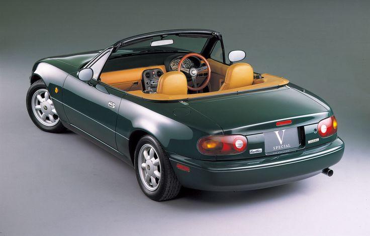03-1st-gen-Mazda-MX-5-V-Special-03.jpg (1280×818)