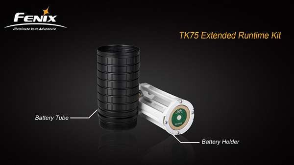 Specifications: Model: AER-TK75 Size: 100mm (length) x 52mm (diameter) Weight: 153g (excluding batteries) #hidcanada