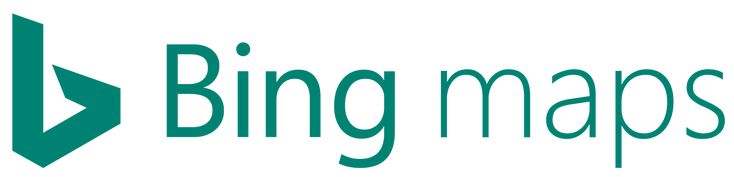 Bing Maps UK Launches Improved Related Searches