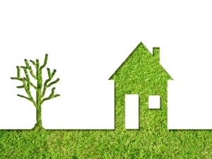 Is there a business case for building green? Credit: GreenBiz
