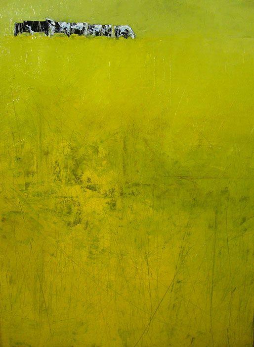 Benoit Trimborn - Regards sur le Paysage
