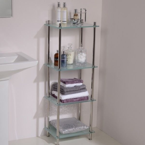 17 best images about small bathroom storage ideas on. Black Bedroom Furniture Sets. Home Design Ideas