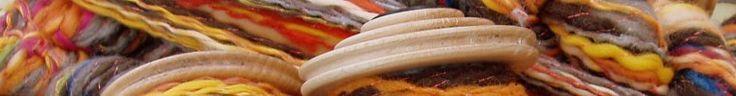Over sokkenwol en wol die geschikt is voor sokken. | Spinner Of Yarns' Blog
