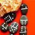 Rocks crafts in Ideas for kids' crafts