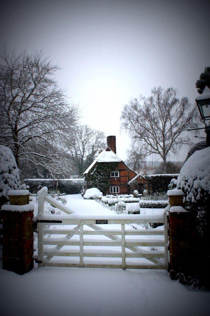 30 migliori immagini farmhouse style su pinterest stile for Planimetrie di piccoli cottage